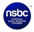 nsbc1